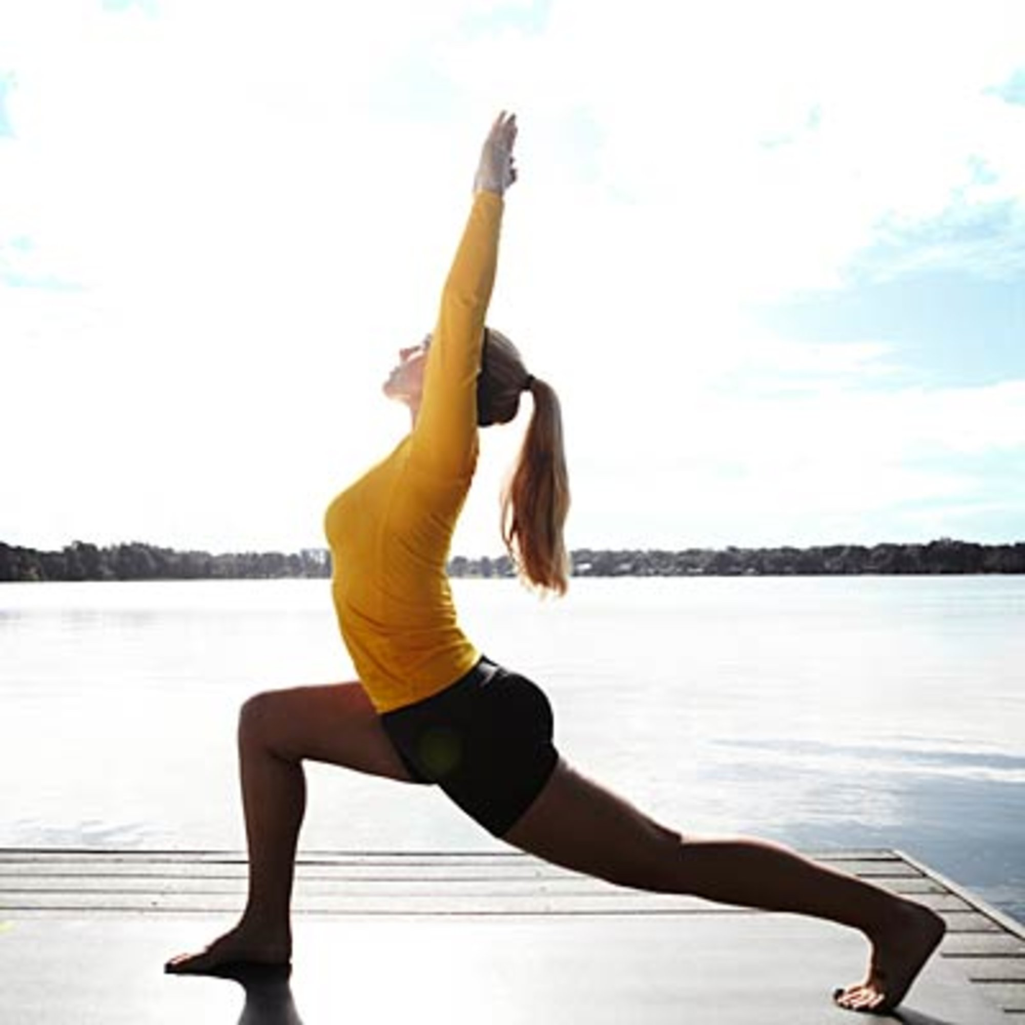 best-yoga-moves-400×400