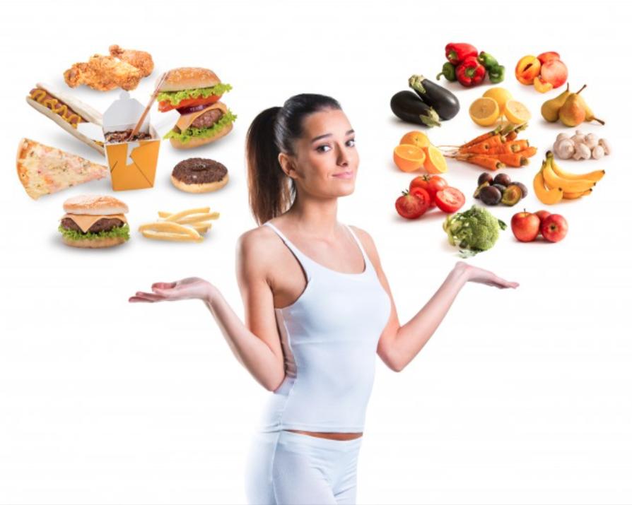 choix qualité repas