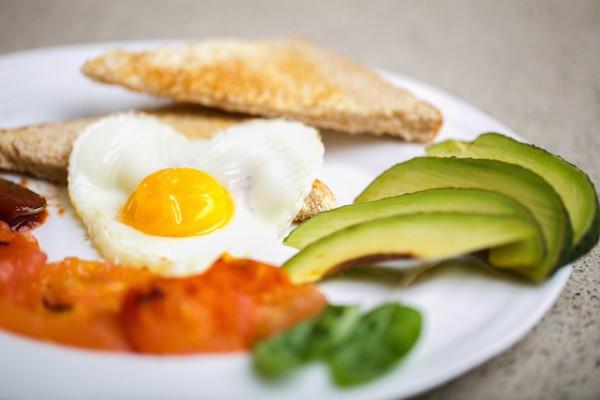 Petit-déjeuner-idéalpg