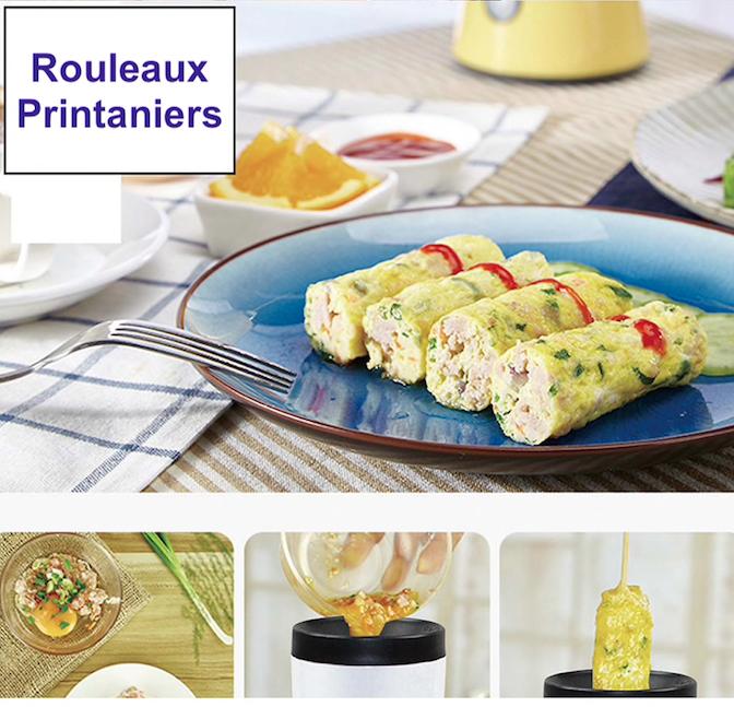rouleaux-doeufs-printaniers-