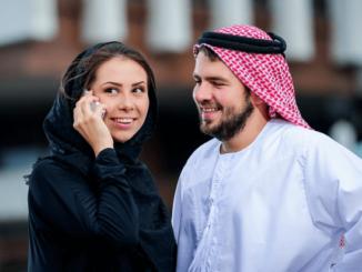 الزوجان السعيدان الحل النهائي